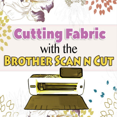 cutting-fabric-sales