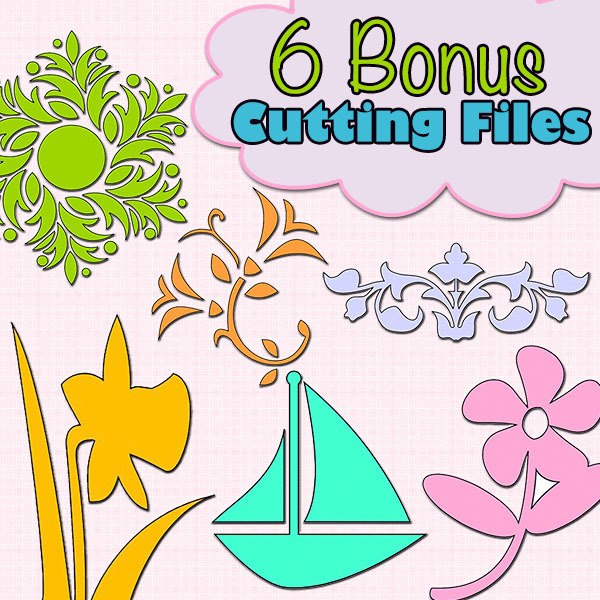 bonus-cutting-files