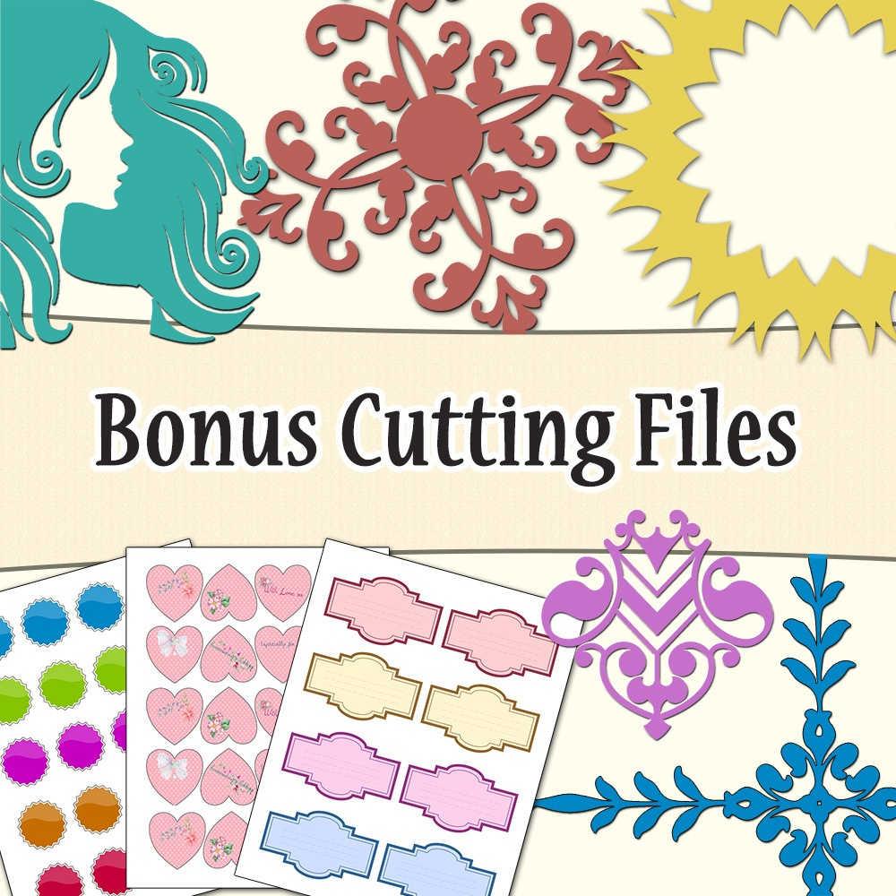 bonus-cuttings-files